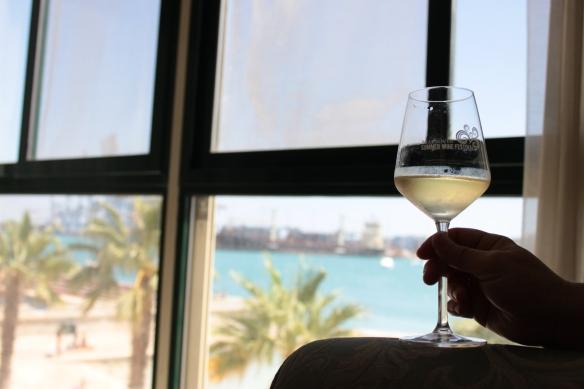 Maltese wine