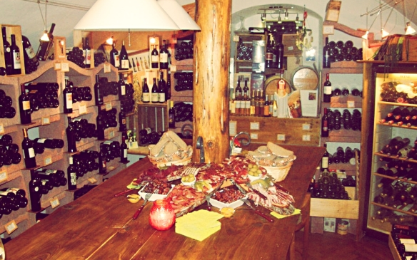 Culinarium Innsbruck