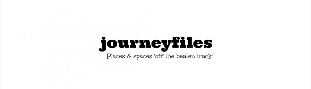 journeyfiles