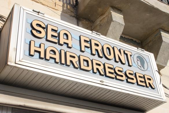 Hairdresser Birzebbuga Malta