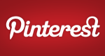 Follow journeyfiles on Pinterest