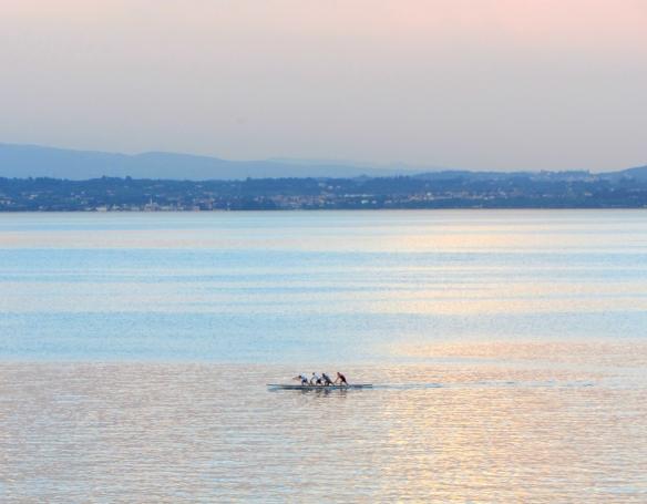 Sirmione watersport
