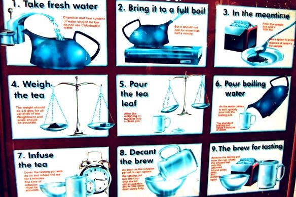 Tea making_1