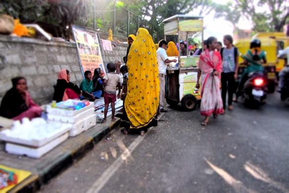 Bangalore festival